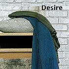 desire_thumb.jpg
