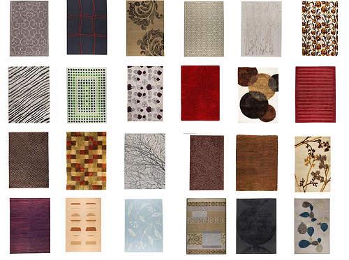 rugs-blog
