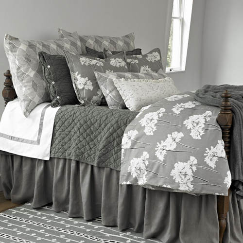 Traditions Linens Felicity Bedding Ensemble