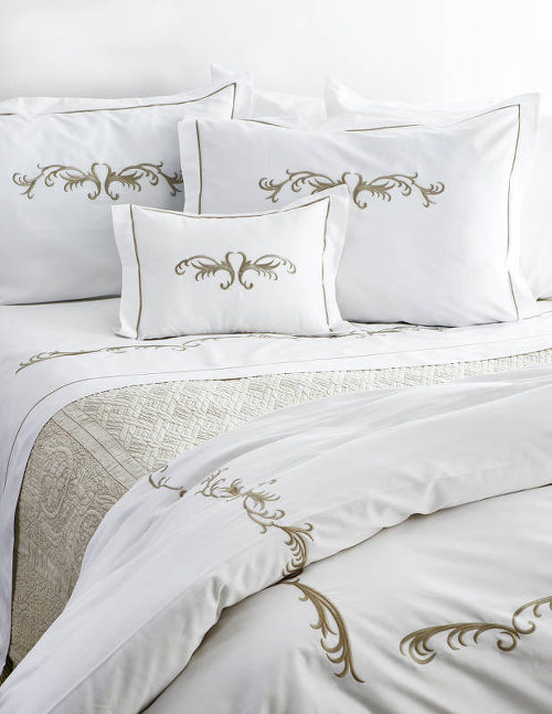 Teara-Bedding-blog