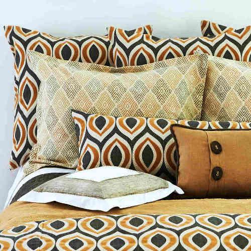 Cassia-Bedding-featuring-Arabesque-blog