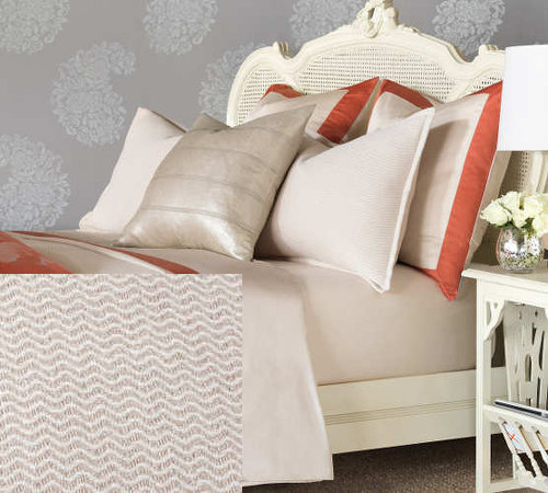 Campagnia-Bedding-bLOG
