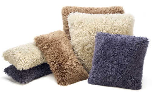 Curly-pillows-blog