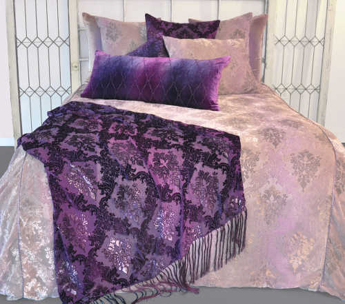 BROCADE-IRIS-BED-3-blog