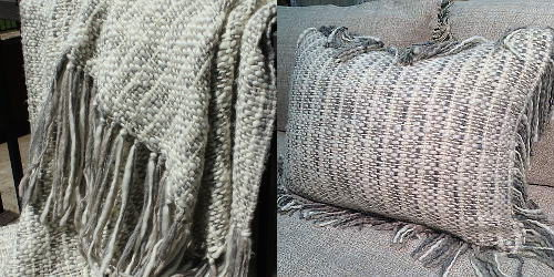 Couture_Dreams_Cozi_Knit_Throw-pillow-blog