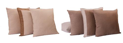 https://www.definingelegance.com/fibre-by-cushions-camel-hair-cushion.html