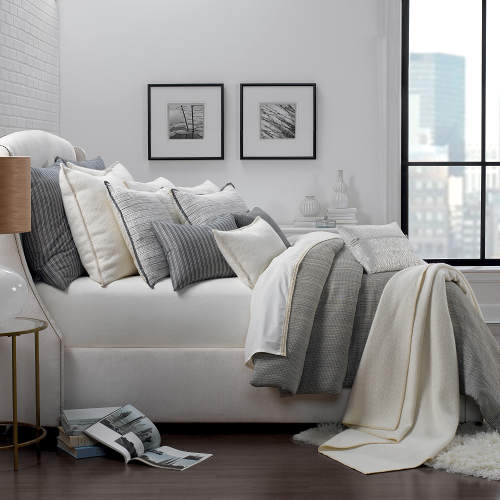 Portico Park Ave Bedding