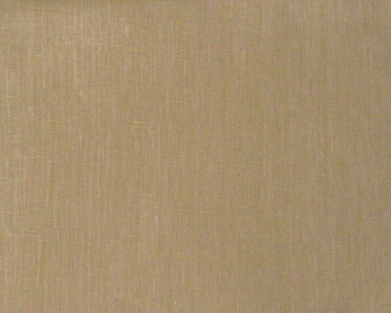 New color - gold for SDH Bedding Canterbury Linen.