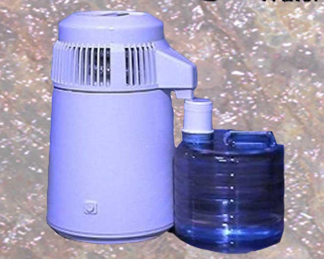 Water Distillers Made In Usa ~ Adagio harmony river floor fountain flush mount