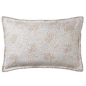 Alexandre Turpault Gaiia Pillow Sham