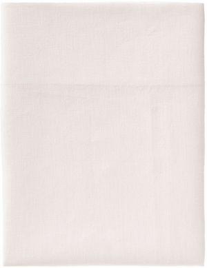 Alexandre Turpault Nouvelle Vague Bedding Color Sample - Pink Dawn