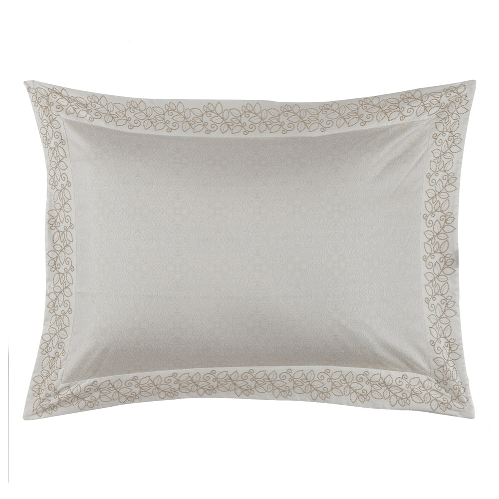 Alexandre Turpault Palais Royal Pillow Sham