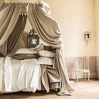 Alexandre Turpault Precieux Bedding