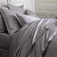 Alexandre Turpault Teo Bedding Collection