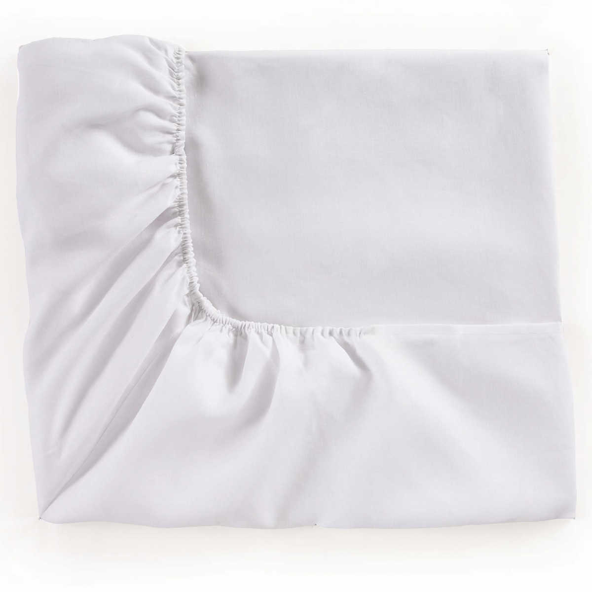 Alexandre turpault keops linen bedding for Drap housse leclerc