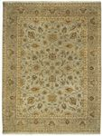 Amer Rugs- Raw, Handspun and Hand-Carded New Zealand Wool Rugs<br>Swatch Available.