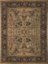 ANQ8CB_1-Amer-Antiquity-Area-Rug-thumb