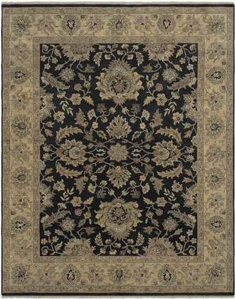 Amer Rugs ANQ6 Antiquity  - Hand Knotted