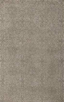 Amer Rugs ASC31 Ascent  - Hand Tufted