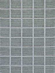 Amer Rugs Estella EST-2 - Gray