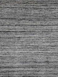 Amer Rugs Heaven HEA-6 - Dark Gray