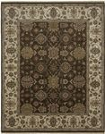Amer Rugs Cd25bb Luxor Hand Knotted