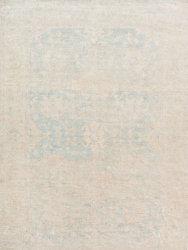Amer Rugs MAYA-3 Maya - Light Blue