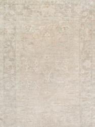 Amer Rugs MAYA-4 Maya - Ivory