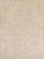 Amer Rugs MAYA-6 Maya - Light Gray