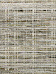 Amer Rugs Paradise PRD-3 - Gold