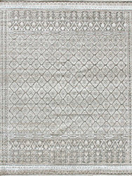 Amer Rugs WNS-3 Winslow - Sand