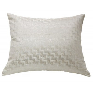 Ann Gish Glam Pillow - Art of Home Collection