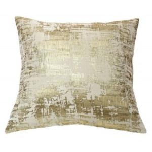Ann Gish Scratch Pillow - Art of Home Collection