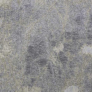 Ann Gish Terrazzo Swatch - Art of Home Collection