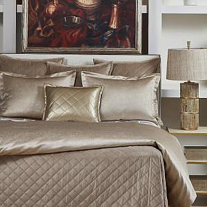 Ann Gish Velvet + Aura Swatch - Art of Home Collection