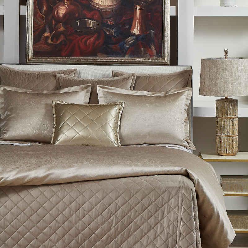 Ann Gish Velvet + Aura Set - Art of Home Collection