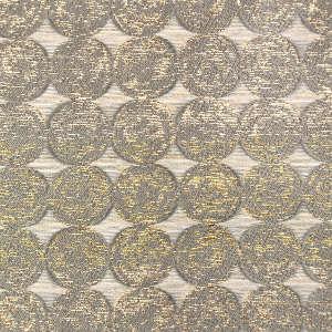 Ann Gish Coin Duvet Set - Art of Home Collection