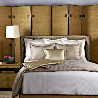 Ann-Gish-Art-of-Home-Linea-and-Coin-bedding-set-thumb