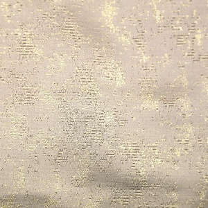 Ann Gish Aura Swatch - Art of Home Collection