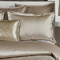 Ann Gish Aura Duvet Set - Art of Home Collection