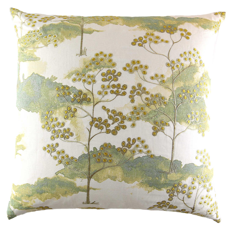 Ann Gish Avalon Bedding Collection