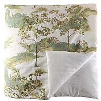 Ann Gish Avalon Bedding Collection