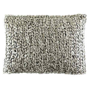 Ann Gish Basket and Imprint Set Bedding Collection