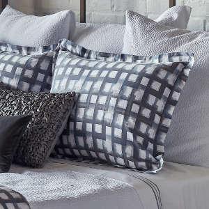 Ann Gish Bubble Matelasse Swatch - Art of Home