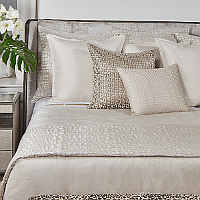 Ann-Gish-Croc-and-Stardust-bedding-collection-thumb