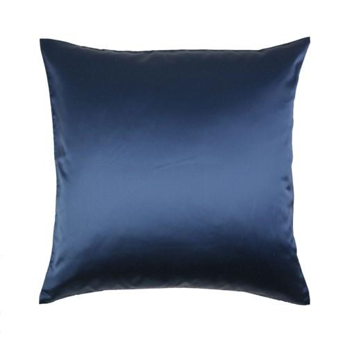 Ann Gish Duchess Pillow