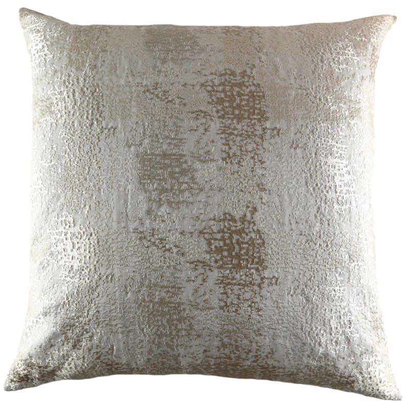 Ann Gish Markham Pillow