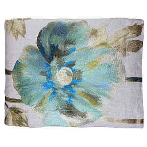 Ann Gish Opium Duvet