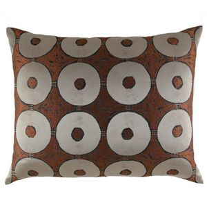 Ann Gish Ring Pillow