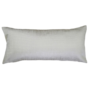 Ann Gish Strata PIllow